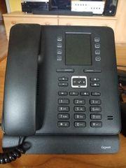 telefonalage gigaset