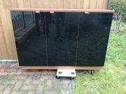 Verkaufe Sideboard