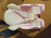 Baby Born Autositz von Zapf
