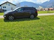 Hyundai Grand Santa Fe 3