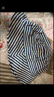 Mädchenkleidung Größe 98 104 reine