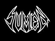 Suche Musiker für Death Metal