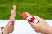 Hypnotische Raucherentwöhnung - Rauchstopp durch Hypnose