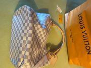 LV Damen Tasche