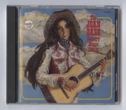 The Joan Baez Country Music