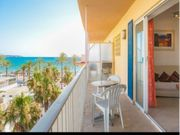 APARTMENT MIT MEERBLICK - Mallorca - Playa