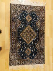Teppich 120 70cm