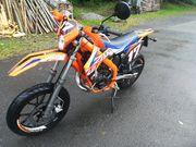 Rieju Moped 50