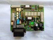Platine für Kärcher HDS 795