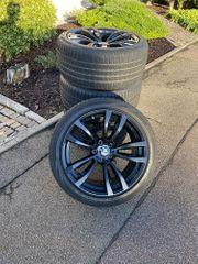 Orig BMW X5 X6 20