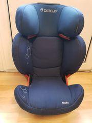 Kindersitz Maxi Cosi FeroFix
