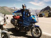 Motorrad BMW R80RT
