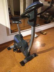 Kettler Hometrainer Opal 507