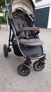 Joie Buggy Mytrax
