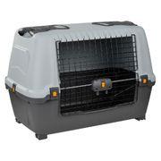 Transportbox Hundebox Tierbox NEU Kofferraumbox