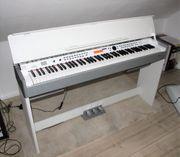 Digitalpiano CP-A 320 v Classic