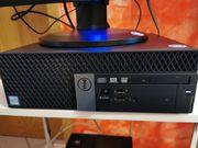 Dell Oplitex 7040