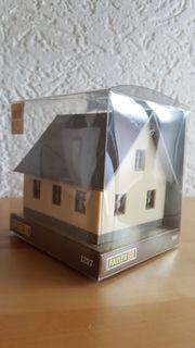 Faller Haus