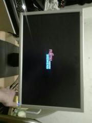Fujitsu Siemens Monitor