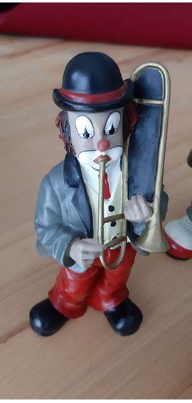 Guilde Clown- Originale: Kleinanzeigen aus Ditzingen - Rubrik Dekoartikel