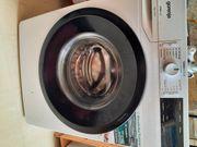 GORENJE Waschmaschine Wave E 74S3