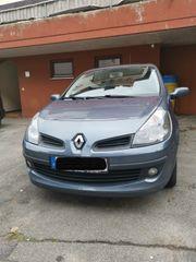 Renault Clio 1 6 16