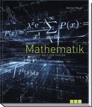 Mathematik Nachhilfe Gymnasium Studium Alle