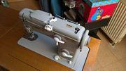 Pfaff Automatik 260 Nähmaschine
