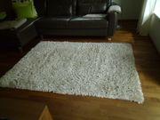 Verkaufe hochflor Teppich 2 00