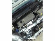Engine Motor Ford Transit Tourneo