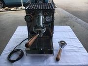 Kaffeemaschine 969 Elba