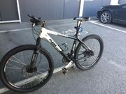 KTM Mountainbike Damen