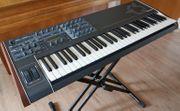 Access Virus TI2 Keyboard Synthesizer