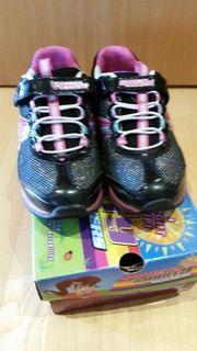 Schuhe Skechers gr 35