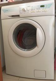 Privileg 9146 Waschmaschine mit 1400