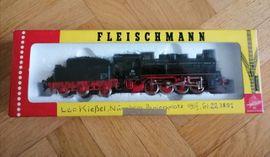 Div Fleischmann Märklin Trix Express: Kleinanzeigen aus Altdorf Grünsberg - Rubrik Modelleisenbahnen