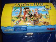 HABA Piraten ABC