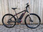 E - Mountainbike Simplon Dilly Gr