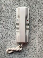 Haustelefon
