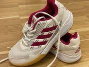 Adidas schuhe für Damen