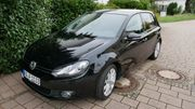 Golf 1 4 TSI Highl