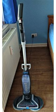 Bissell Spin Wave 2240 N