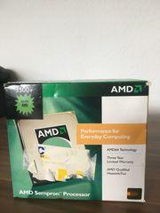 AMD SEMPRON PROCESSOR 3500