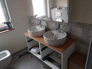 Heizung- Sanitär- Installateur