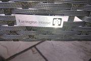 Rattan Gartenmöbel Sessel Stühle
