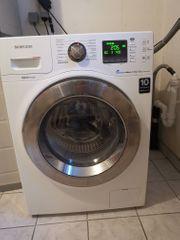 Waschtrockner Samsung Gratis