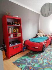 Kinderzimmer Cars zu verkaufen