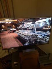 Philips TV mit 3d funktion
