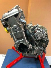 MV Agusta F4 1000 R
