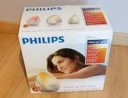 Philips Tageslichtwecker